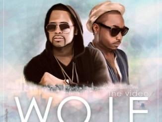 DJ Xclusive – Wole ft. Davido (Prod. by Spellz)