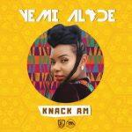 MP3 : Yemi Alade - Knack Am (Prod by DJ Coublon)