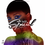 MP3 : MP3 : Dr Jazz - Special Ft. DJ Spinall