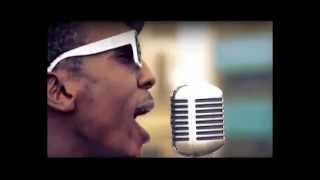 MP3 : Frank Edwards - Miracle Rain