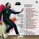 MP3 : Kcee Ft. Phyno - Obiageli