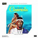 MP3 : Zinwestta - Cinderella