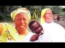 JEHOVAH SHARP SHARP(PATIENCE OZOKWOR)| 2017 Latest Nigerian Movies| African Nollywood full Movies