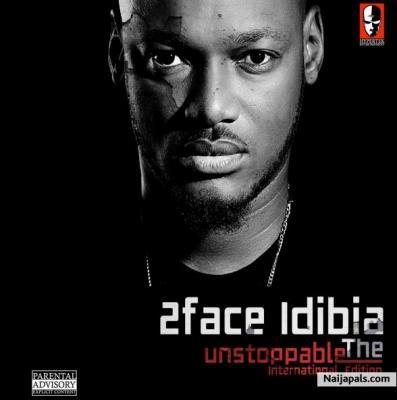 MP3 : 2face Idibia (2baba) - Rain drops