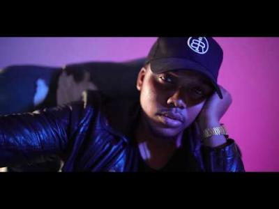 Video: B3nchMarQ - Unapologetic ft. 3TWO1
