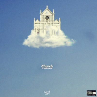MP3 : Gemini Major - Church