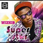 MP3 : Wizkid - LOVE MY BABY