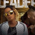 MP3 : StarZee - Leader Ft StoneBwoy
