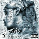 MP3 : BOJ ft Banky W - Nowo