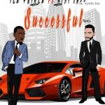 MP3 : Ice Prince Ft. Niki Tall - Successful Remix