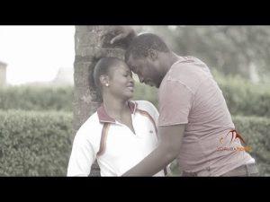 VIDEO: Freezing Point - Season 2 - Episode 12 - Latest Nollywood 2017 Movie