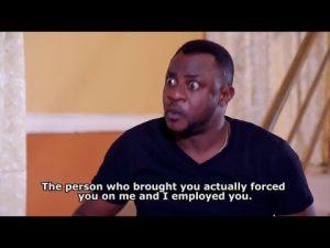 VIDEO: Abeni - Latest Nollywood 2017 Premium Movie Drama