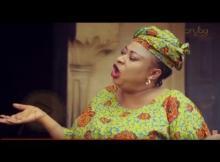 VIDEO : Basira Beere 2 - Latest Nollywood 2017 Premium Movie Drama