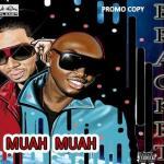 MP3 : Bracket - Muah Muah