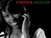 MP3 : Cynthia Morgan - Right Move