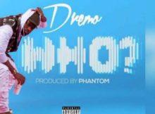 Instrumental : Dremo - Who (Remake By SmartDAwesome)
