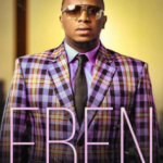 MP3 : Eben - God All By Yourself