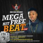 Freebeat : Mega Hit (Prod By Endeetone)
