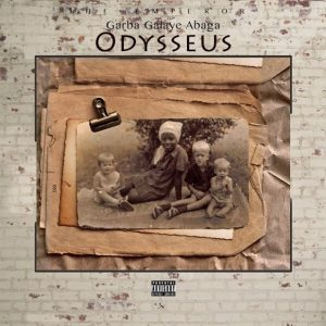 MP3 : Jesse Jagz Ft. R2Bees - Ghetto Youth