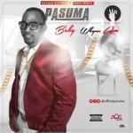 MP3 : Pasuma - BABY WHYNE AM