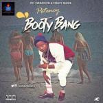 MP3 : Potency - Booty Bang