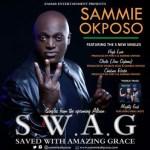 MP3 : Sammie Okposo - Oboto (Jiro Oghene)