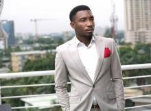 MP3 : Timi Dakolo - Iyawo Mi (Prod by Cobhams Asuquo)