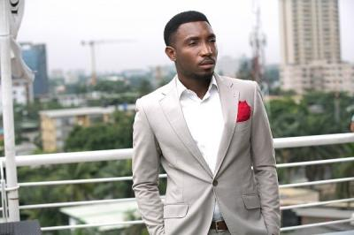MP3 : Timi Dakolo - Iyawo Mi (Prod by Cobhams Asuquo)
