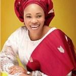 MP3 : Tope Alabi - Mimo L'Oluwa