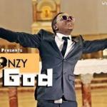 MP3 : Waconzy - Na God