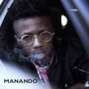 MP3 : Emtee - I Try