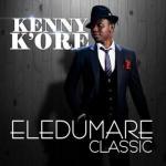 MP3 : Kenny Kore - Halleluyah