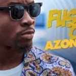 MP3 : Fuse ODG - Azonto Remix ft. Elephant Man