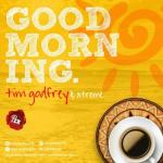 MP3 : Tim Godfrey & Xtreme - Good Morning
