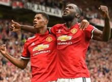 Transfer News!! 'Manchester United Could Have Bought Lukaku For £150Million'- Mourinho