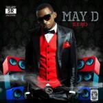 MP3 : May D - Ile Ijo