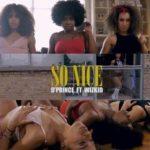 VIDEO: D'Prince ft. Wizkid - So Nice (Dance Video)