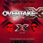 MP3 : Frank Edwards ft. Joe Praize - Overtake X