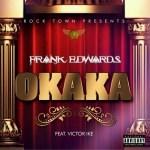 MP3 : Frank Edwards ft. Victor Ike - Okaka