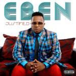 MP3 : Eben - Dis Kind God