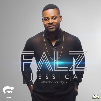 MP3 : Falz - Jessica (Prod by Tin Tin)