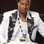 MP3 : Faze - Akachukwu