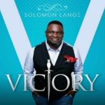MP3 : Solomon Lange - Wonderful Is Your Name