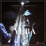 INSTRUMENTAL : Kiss Daniel - YEBA (Remake By Eazibitz)