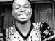 MP3 : Lil Kesh - Shoki (Prod by Major Bangz)