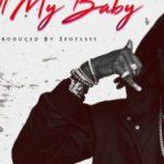 Lyrics: L.A.X - Call My Baby