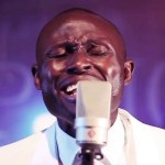 MP3 : Elijah Oyelade - Glorious God