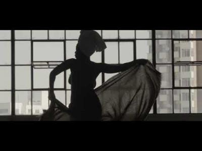 VIDEO : M.anifest ft. Mi Casa - Be My Woman (Short Film)