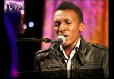 MP3 : Frank Edwards - lifted ft natt bassey