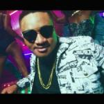 VIDEO: Masterkraft ft. Reekado Banks - I Go Dance